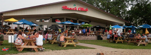 Live Music - Lakeview Campground @ Lakeview Campground and Bar | Milton | Wisconsin | United States