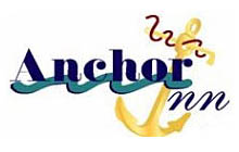 Live Music @ The Anchor Inn Sports Bar and Grill @ Anchor Inn | Edgerton | Wisconsin | United States