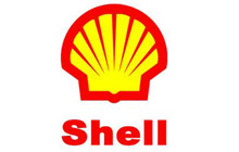 carls-shell-edgerton