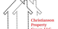 christianson-property-group-edgerton