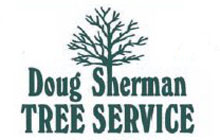 doug-sherman-tree-service-edgerton