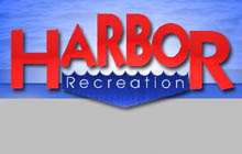 harbor-recreation-milton