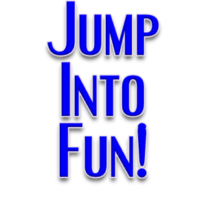 Jump Into Fun | Lake Koshkonong