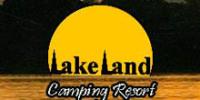 lakeland-camping-resort-milton