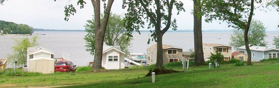 lakeview-campground