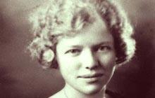 Lorine Neidecker