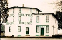 milton-house-museum