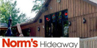 norms-hideaway-fort-atkinson