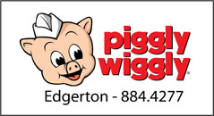 Piggly Wiggly | Edgerton