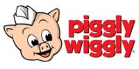 Piggly Wiggly   Edgerton