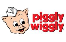 piggly-wiggly-edgerton