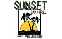 sunset-bar-and-grill-fort-atkinson