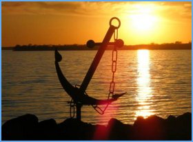 sunset-bar-grilll-wi