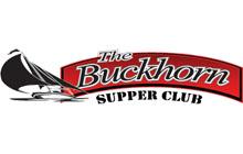 the-buckhorn-supper-club-milton