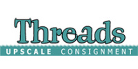 Threads Consignment Janesville