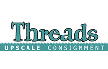Threads Consignment Janesville