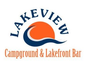 Live Music @ Lakeview Beach Bar @ Lakeview Campground and Beach Bar | Milton | Wisconsin | United States