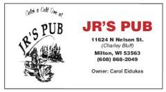 jrs-pub-custom