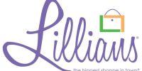 Lillians of Milton