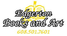 Edgerton Books