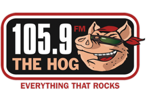 105.9 The Hog Rock USA Ticket Tour @ Pettit's Lakeview Campground and Bar | Milton | Wisconsin | United States