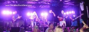 Live Music - Sunset Bar @ Sunset bar | Fort Atkinson | Wisconsin | United States