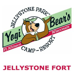 Welcome Back to Camping/Rec Rangers in Training Weekend at Jellystone Park of Fort Atkinson