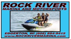 rock river marina
