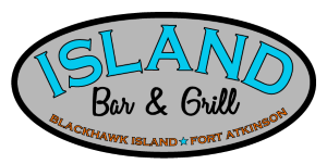 island-campground-bar-and-grill-blackhawk-island-fort-atkinson