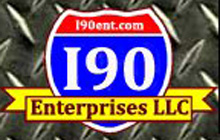 I90-enterprises-edgerton