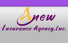 anew-insurance-agency-edgerton