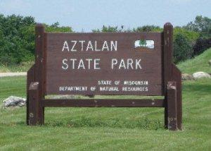 aztalan-state-park