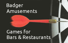 badger-amusements