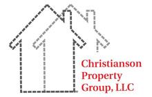 christianson-property-group-edgerton