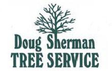 doug-sherman-tree-service-edgerton
