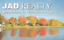 jad-realty-fort-atkinson