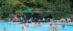 jellystone-park-fort-atkinson