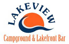 lakeview-campground-lakefront-bar-milton