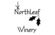 northleaf-winery-milton