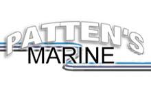 pattens-marine-fort-atkinson