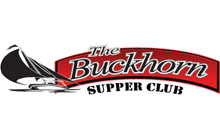 the-buckhorn-supper-club-milton