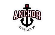 anchor inn koshkonong dining waterfront boat rental live music edgerton wisconsin
