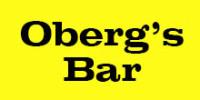 Obergs Bar Koshkonong