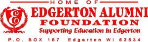 EDGERTON ALUMNI Foundation