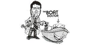 the boat doctor koshkonong