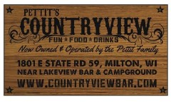 petitts-countryview-bar-and-grill-custom