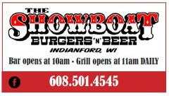 showboat-bar-indianford-custom